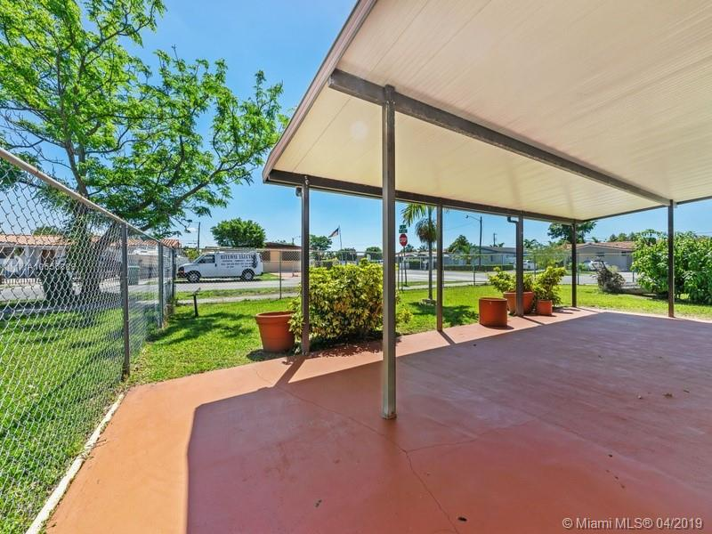 360 SW 104th Ct, Sweetwater, FL, 33174