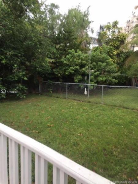 417 Cadagua Ave, Coral Gables, FL, 33146