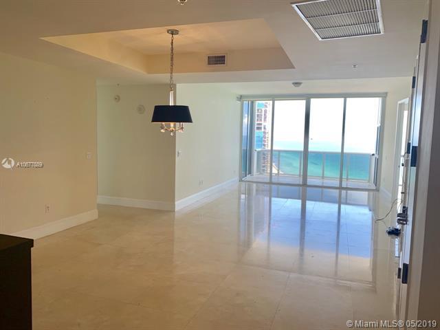 18201 Collins Ave 4004, Sunny Isles Beach, FL, 33160