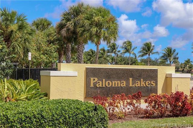 4780 Sierra Ln, Coconut Creek, FL, 33073