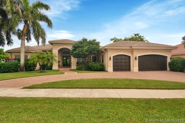 Property ID A10698089