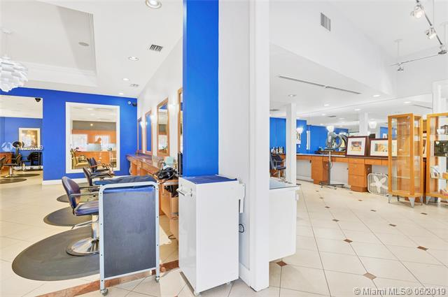 5738 Sunset Dr 12, South Miami, FL, 33143