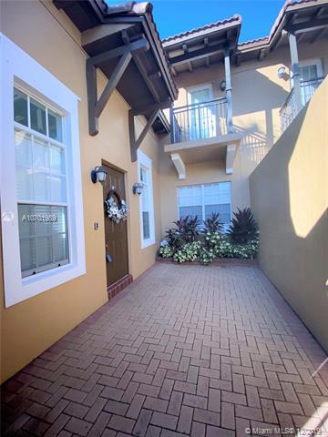838 SW 146th Ter 838, Pembroke Pines, FL, 33027