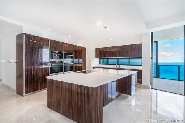 18555 Collins Ave 5105, Sunny Isles Beach, FL, 33160
