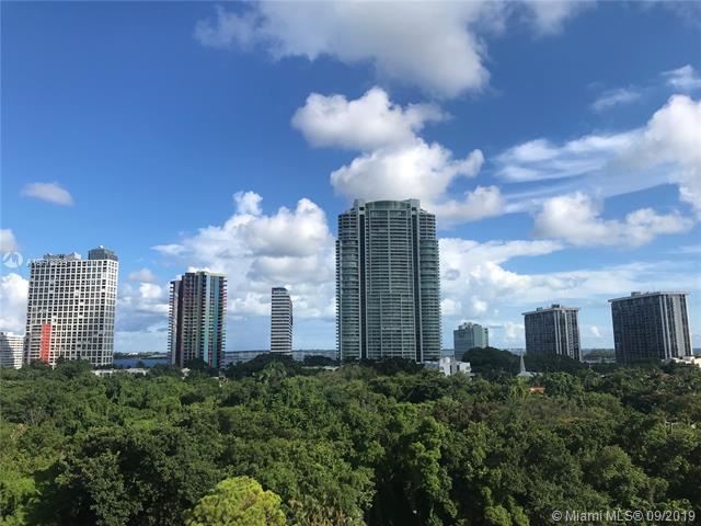 Photo of 1600 SW 1st Avenue #809, Miami, FL 33129