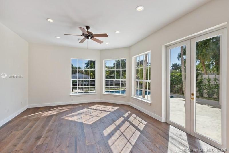 316 Bontona Ave, Fort Lauderdale, FL, 33301