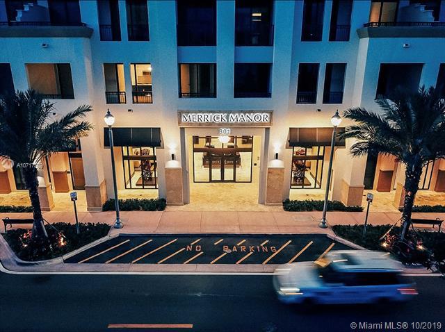 301 Altara Ave 524, Coral Gables, FL, 33146
