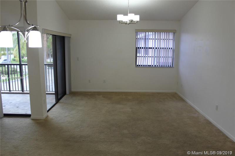 11882 NW 11th St 11882, Pembroke Pines, FL, 33026