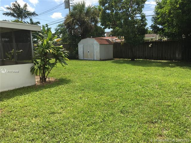7930 NW 11th St, Pembroke Pines, FL, 33024