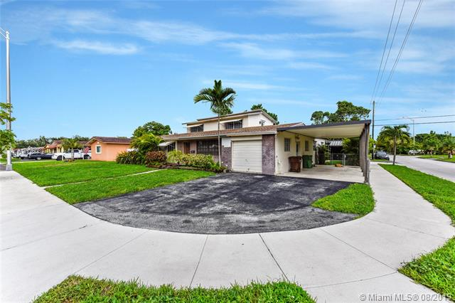 690 W 74th Pl, Hialeah, FL, 33014