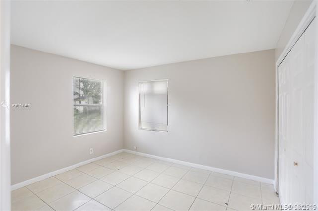 5111 SW 23rd St, West Park, FL, 33023