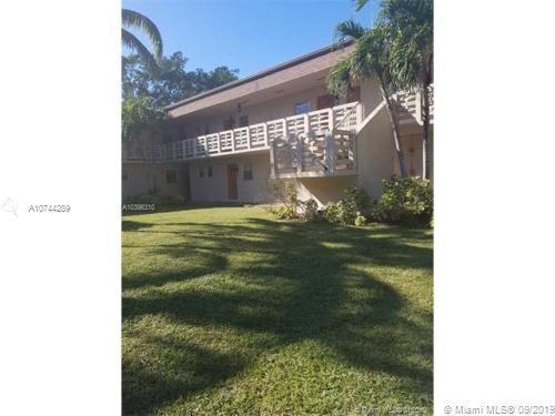 403 SW 148th Ave 10B, Pembroke Pines, FL, 33027