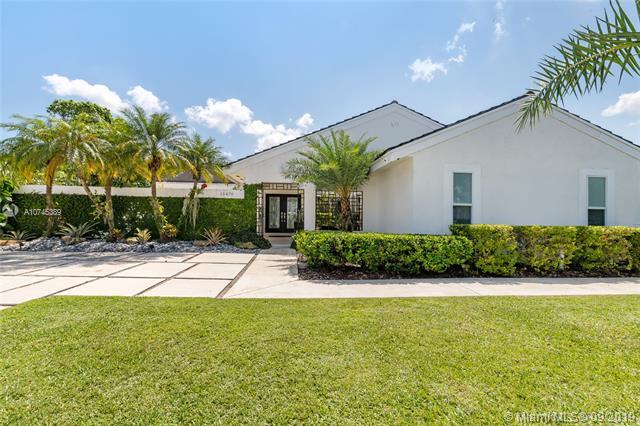 15470 SW 153rd St,  Miami, FL