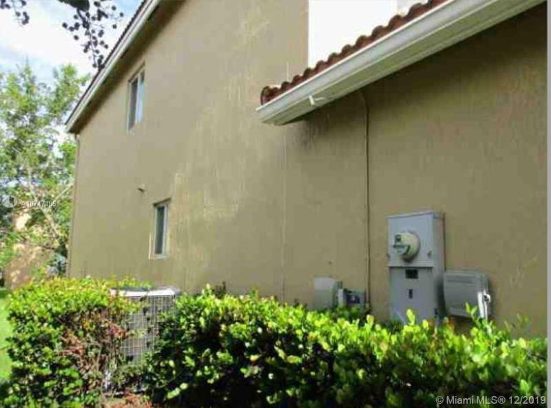 20582 NW 10th Ave, Miami Gardens, FL, 33169