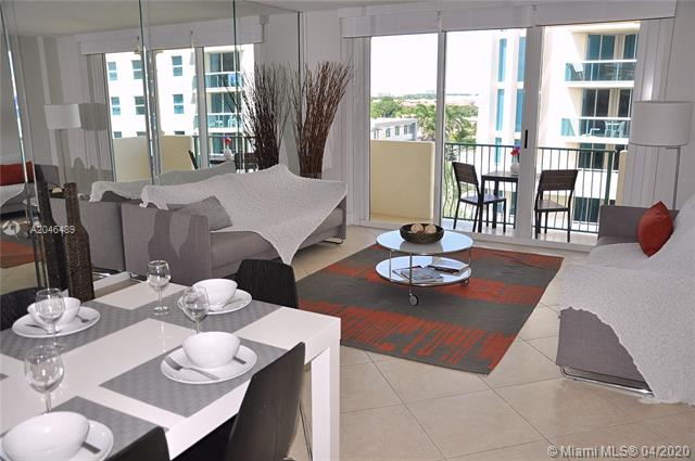 Surfside Residential Rent A2046489