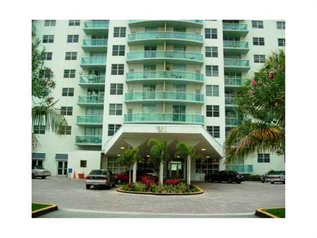 19390 Collins Ave  Unit 1101, Sunny Isles Beach, FL 33160