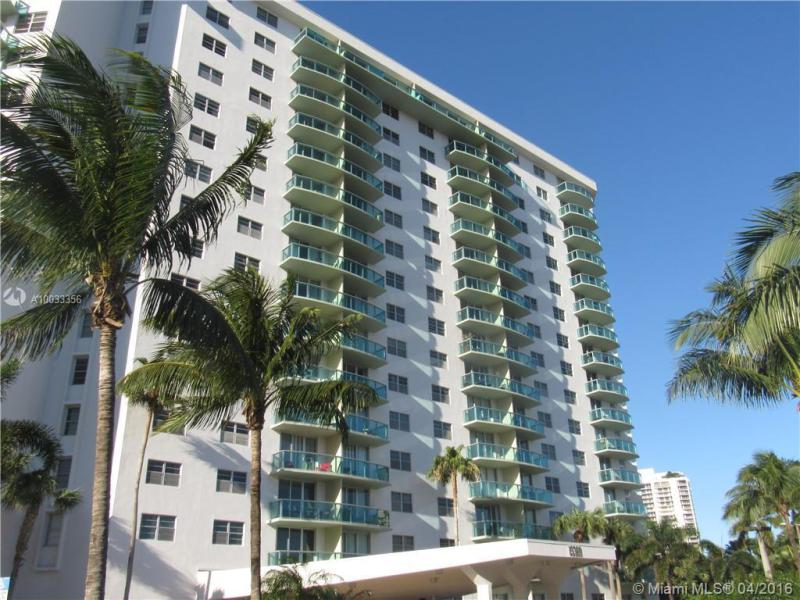 19390 Collins Ave  Unit 1411, Sunny Isles Beach, FL 33160