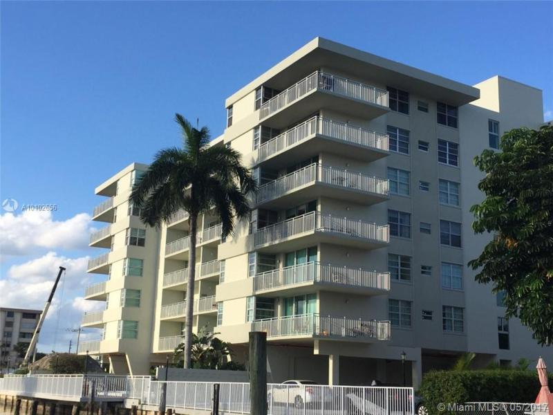 Bay Harbor Islands Residential Rent A10102656