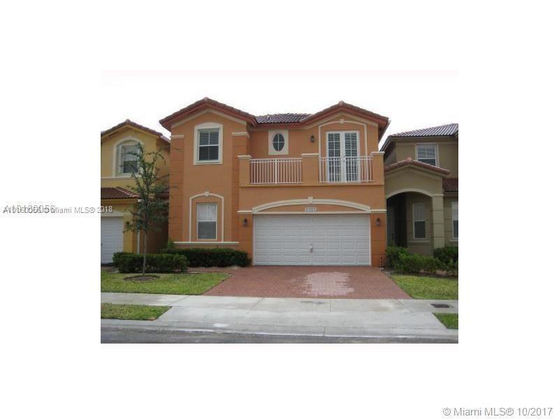 Property ID A10160056