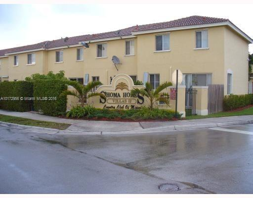 Hialeah Residential Rent A10172956