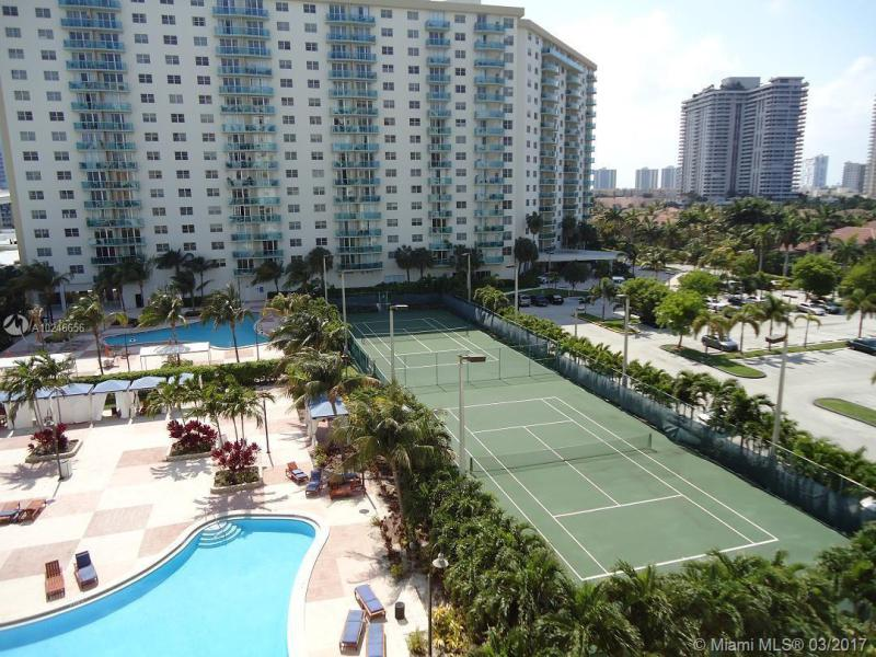 19370 Collins Ave  Unit 1018, Sunny Isles Beach, FL 33160