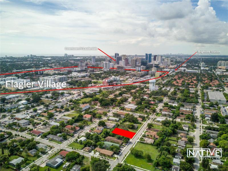 Fort Lauderdale Commercial A10326856