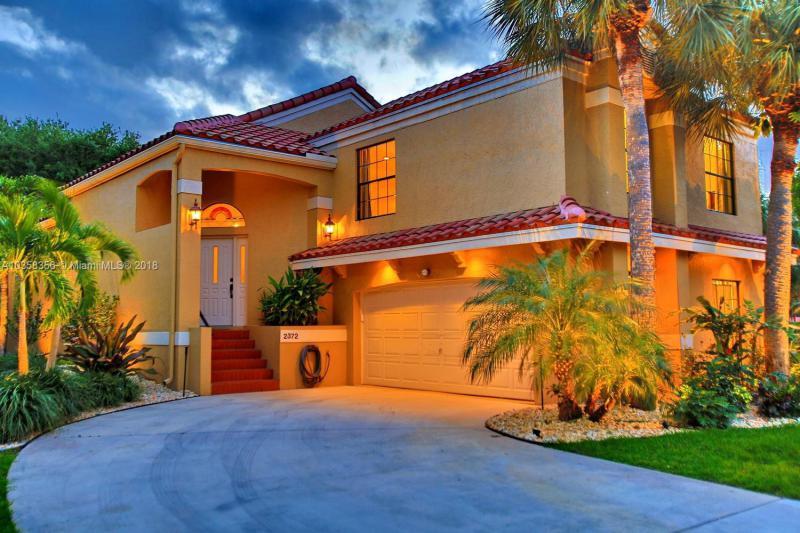 Property ID A10358356