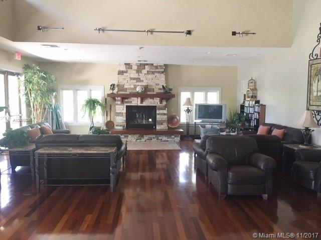 3008 Riverboat Lndg, LABELLE, FL, 33935