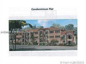Property ID A10398256