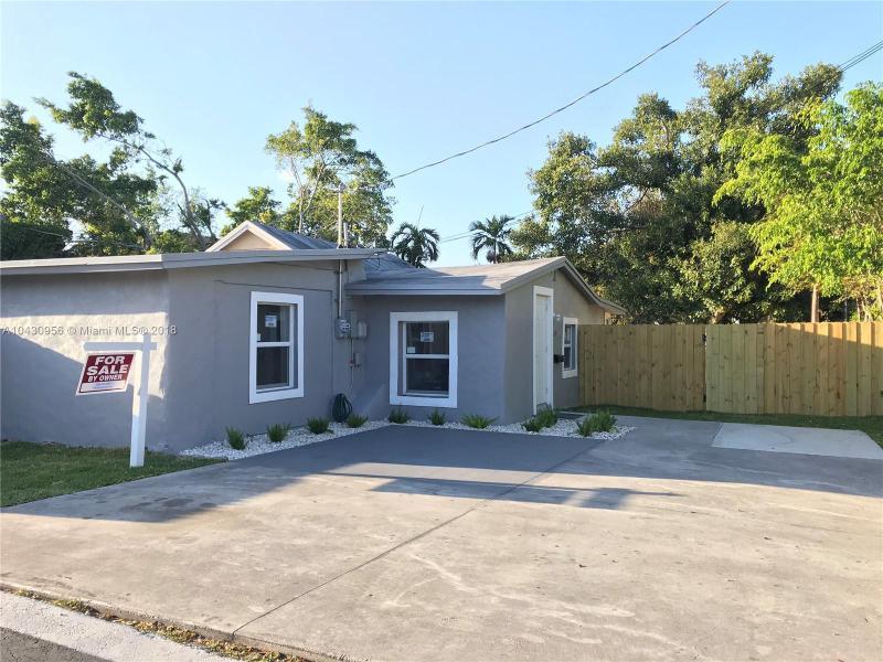 1150 SW 63rd Ave , West Miami, FL 33144-4926