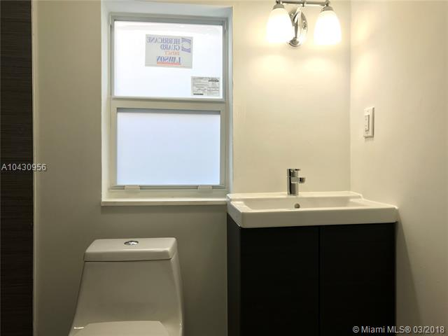 6001 SW 9th Ter  West Miami, FL 33144-5001 MLS#A10430956 Image 14