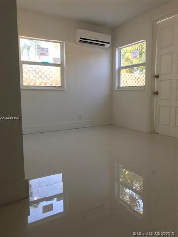 6001 SW 9th Ter  West Miami, FL 33144-5001 MLS#A10430956 Image 15