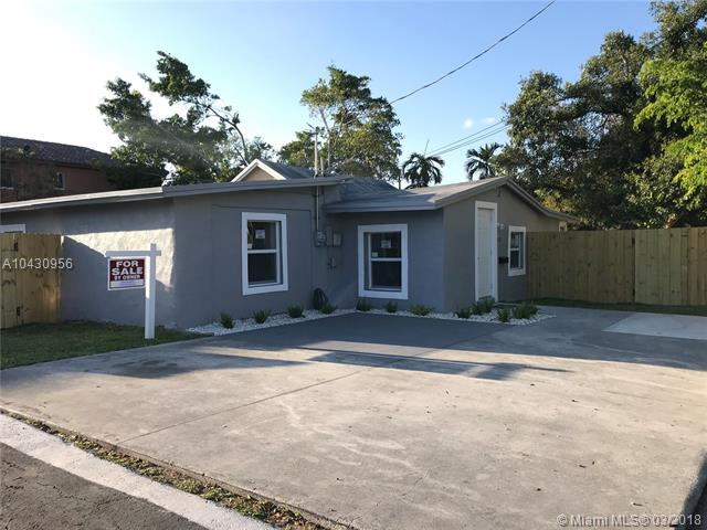 6001 SW 9th Ter  West Miami, FL 33144-5001 MLS#A10430956 Image 3
