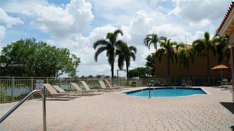 744 SW 106th Ave 2001, Pembroke Pines, FL, 33025