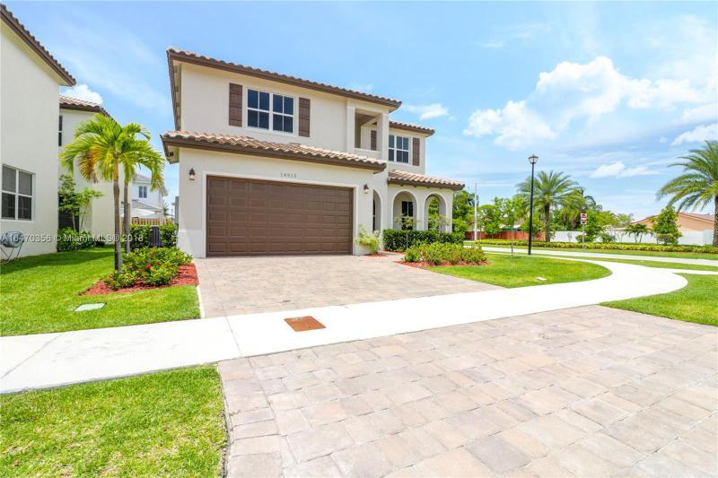 $531,990   Miami, FL