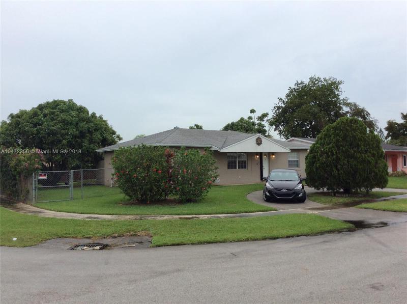 Property ID A10472356