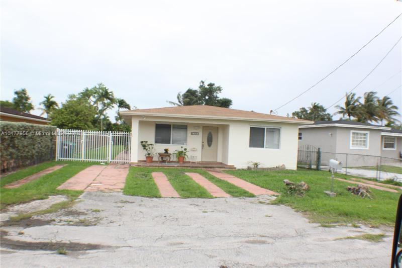 Property ID A10477956