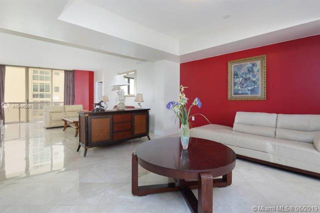 16275 COLLINS AVE 502, Sunny Isles Beach, FL, 33160