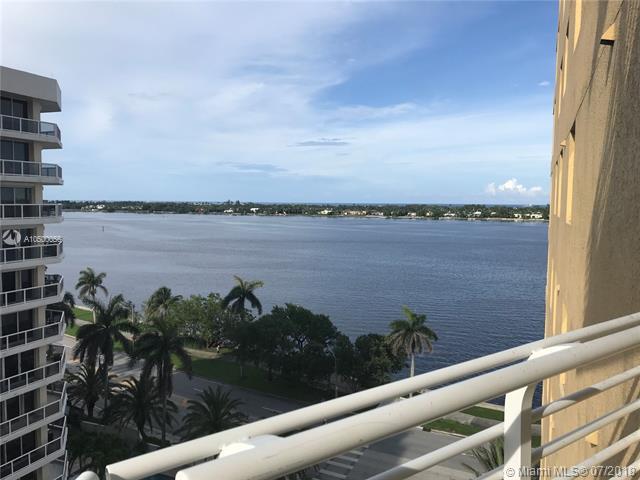 1551 Flagler Drive, West Palm Beach FL 33401-
