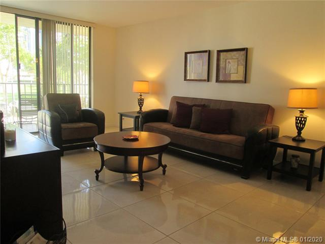 290 174th St M11, Sunny Isles Beach, FL, 33160
