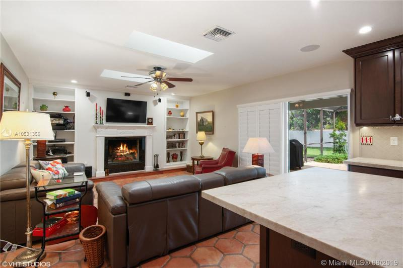 7621 SW 175th St, Palmetto Bay, FL, 33157