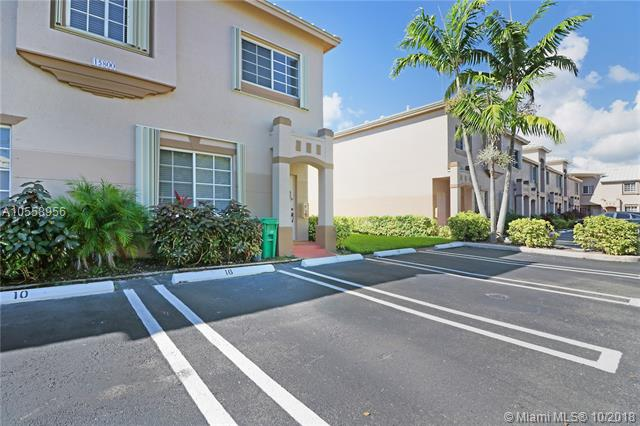 17190 SW 94th Ave  Unit 908, Palmetto Bay, FL 33157-4481