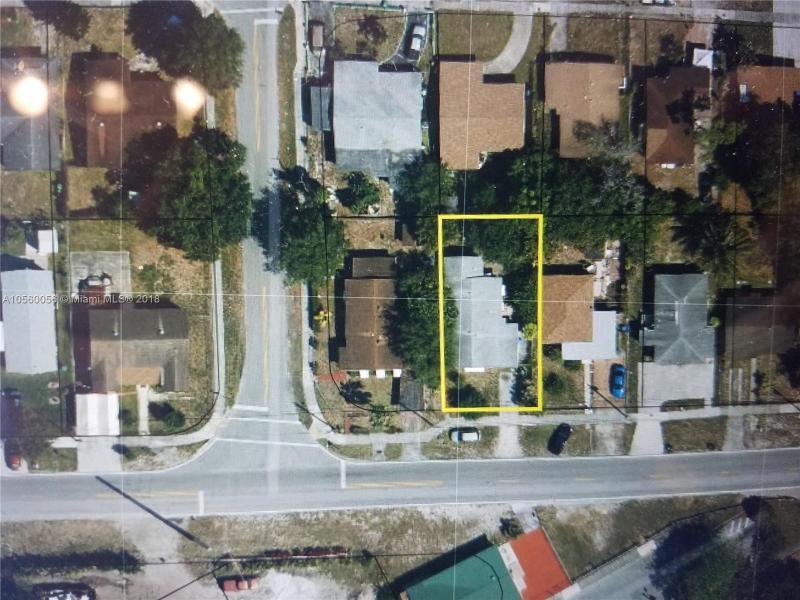 20333 NW 34th Ct  Unit 20333, Miami Gardens, FL 33056-1733
