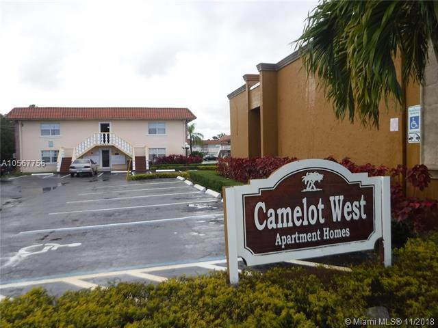 2604 NW 3rd Ave  Unit 125, Wilton Manors, FL 33311-2542
