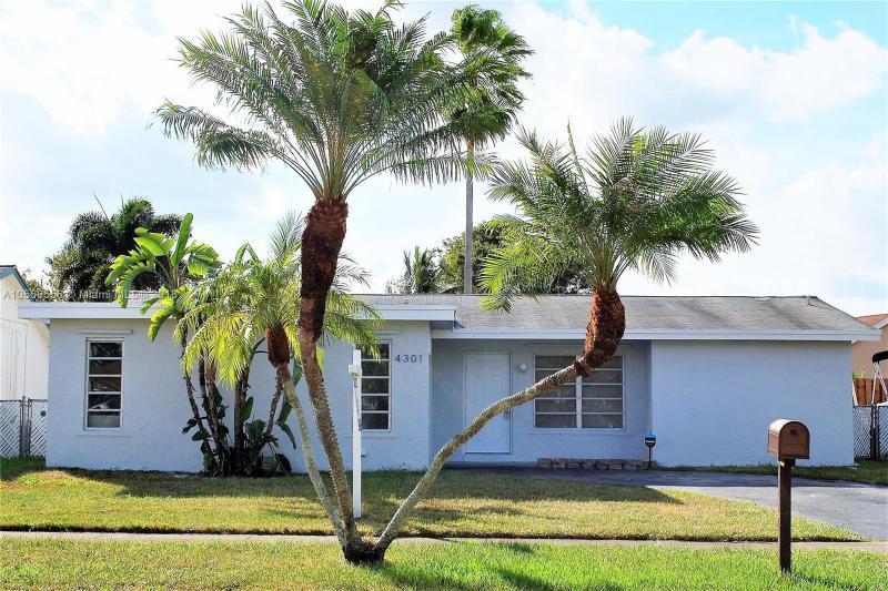 Property ID A10569556
