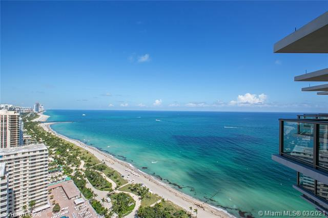 BAL HARBOUR CENTER CONDO BAL H - Bal Harbour - A10570056