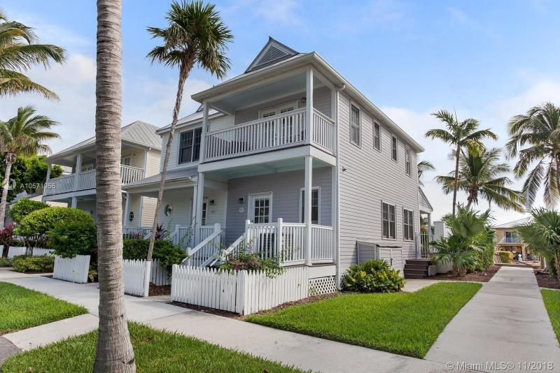 A10571956 Florida Keys Foreclosures