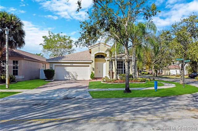 3332 SW 179th Ave  Miramar, FL 33029-1631 MLS#A10594756 Image 2