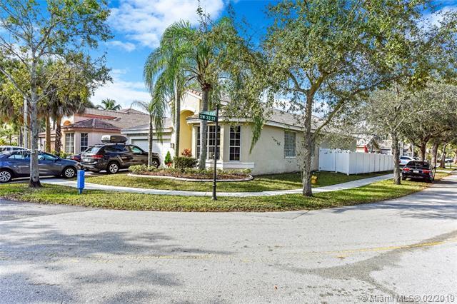 3332 SW 179th Ave  Miramar, FL 33029-1631 MLS#A10594756 Image 33