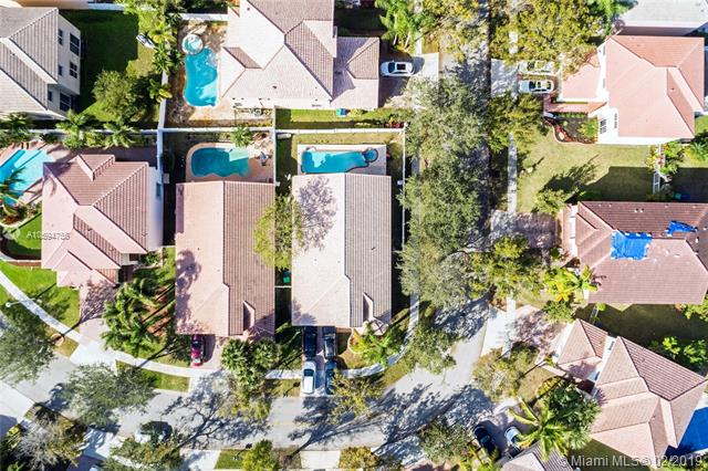 3332 SW 179th Ave  Miramar, FL 33029-1631 MLS#A10594756 Image 5
